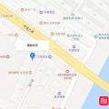 海普空气能杏彩2店