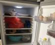 冰箱300块出售。