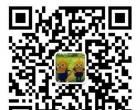 惊艳融水!老君洞景区首届文化旅游节开幕啦!7月4日盛大迎客,门票无限送!