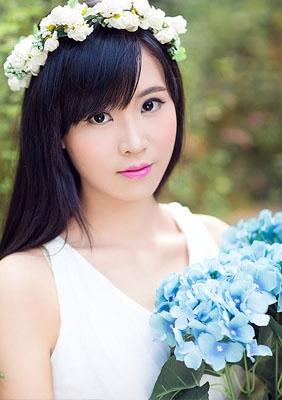 「森 · 灵」----爱琴海婚纱摄影写真作品