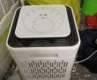 冰箱,洗衣机,除湿机,折叠桌转让
