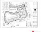 威尼斯登陆平台康田工业园区油茶深加工建设项目计划总平图调整公示