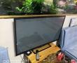 52英寸平板液晶电视