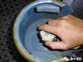 煤气罐日常安全使用