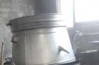 农村小锅米酒出卖.3/4元一斤.13788468800一斤