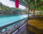 【投票】bwin登录入口周边最火的十大游泳圣地,你最喜欢哪个?