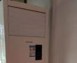 转让空调和热水器