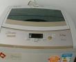 和谐家用牌子洗衣机(不是二手店的)500,