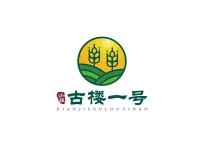 融水县仙姐农产品有限责任公司