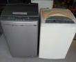 二手洗衣机,燃气灶出售