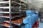 独立包装红薯干批发零售,常年有货,联系17777245702