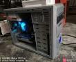 出套电脑价格900元。有意联系18172167812