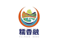 融水县电商公共服务中心
