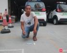 后续:bwin登录入口苗都大道车祸监控视频公布,肇事司机逃逸后自首