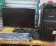 几百块二手电脑出售