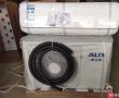 造福出新空调1.5配合冷暖