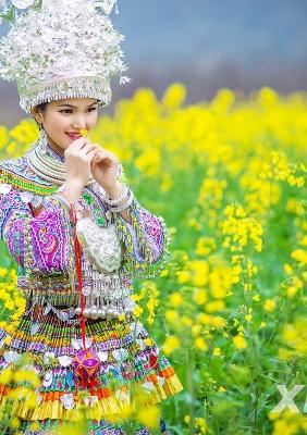 【听,春天的声音】-----爱琴海婚纱摄影