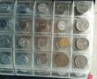 古币,硬币有人收吗?
