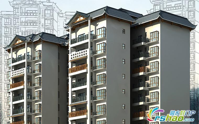 05-4#5#楼透视效果图2.jpg