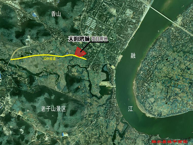 11 区域位置图.jpg