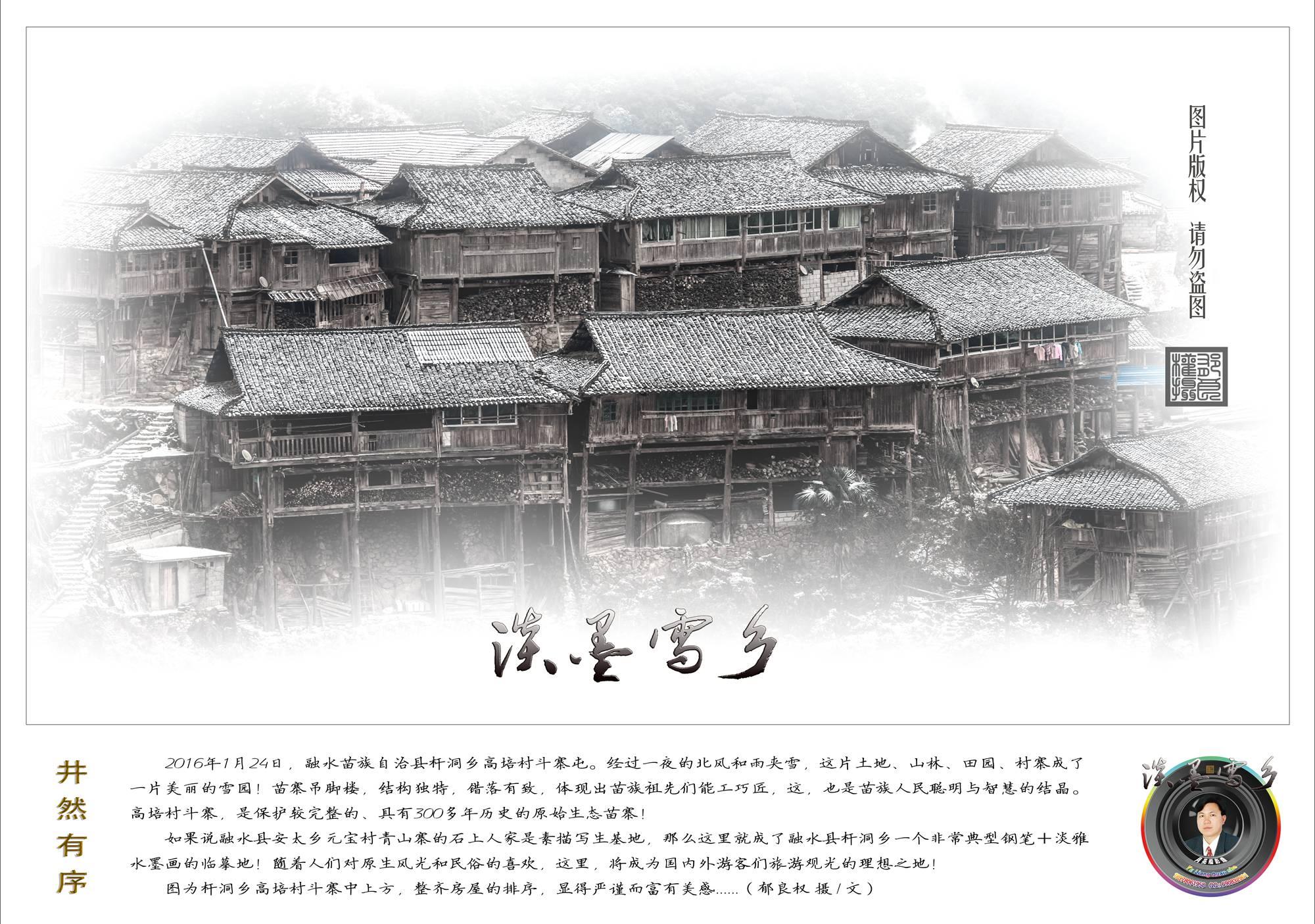 (14)《井然有序》_DSC9667(作品美).jpg