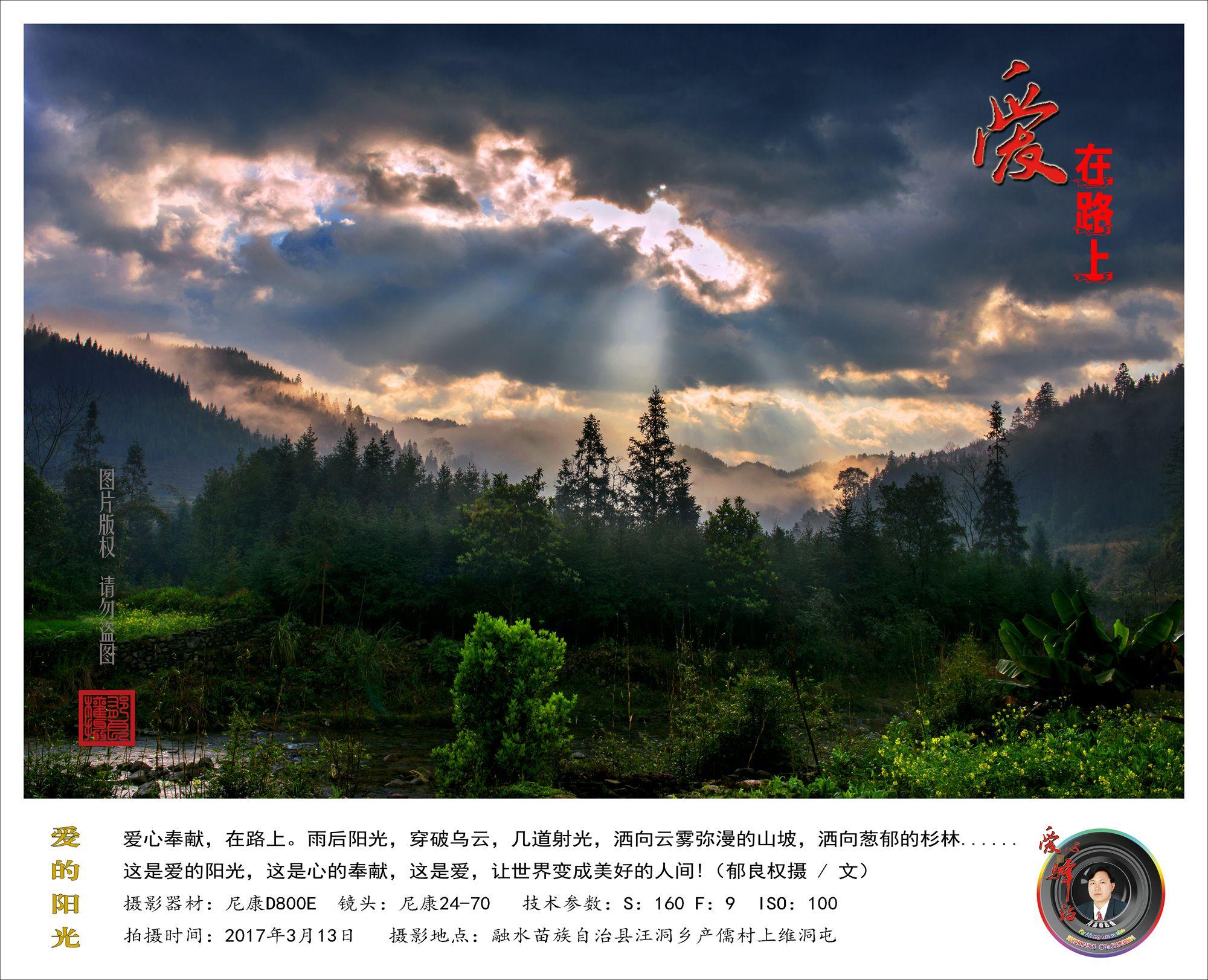 (02)《爱的阳光》_DSC1946(作品).jpg