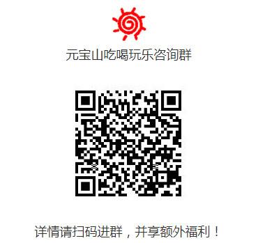 66604ee4d8acffc3321ecf69eca7ac28.jpg