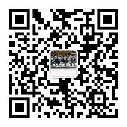 20190215_171388_1550227483762.jpg