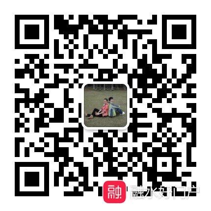 微信图片_20190401100732.jpg