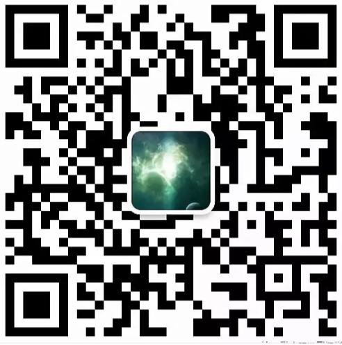 QQ图20190216194913.png
