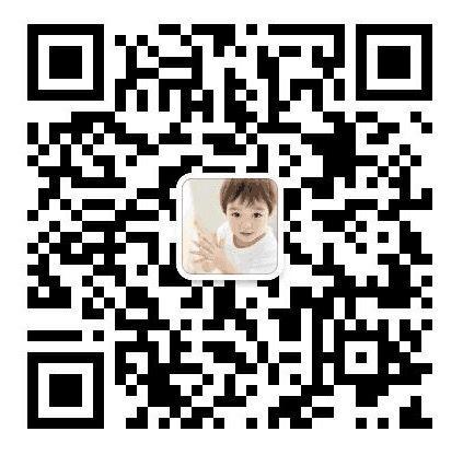 QQ图片20190630114234.jpg