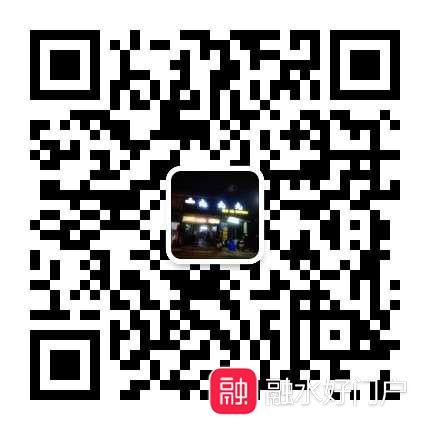 20190814_173886_1565772918916.jpg