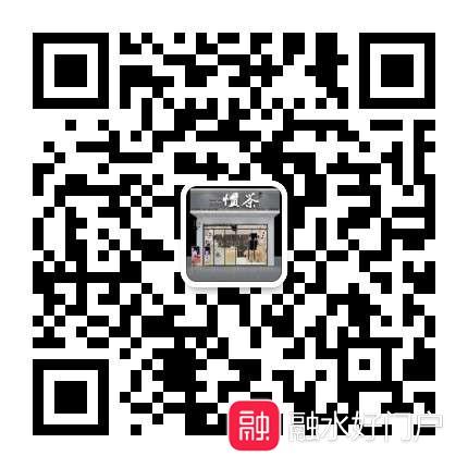 20190823_175043_1566533255928.jpg