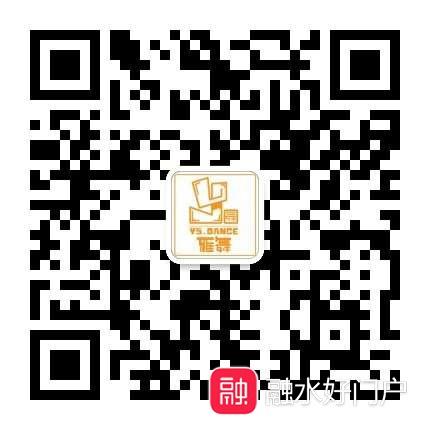20190907_9088_1567835597637.jpg