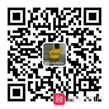 20190916_188321_1568613728529.jpg