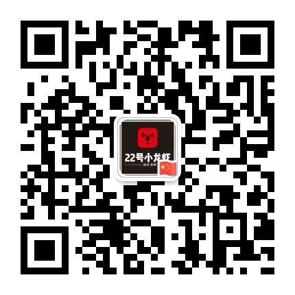20191009_171129_1570625441351.jpg