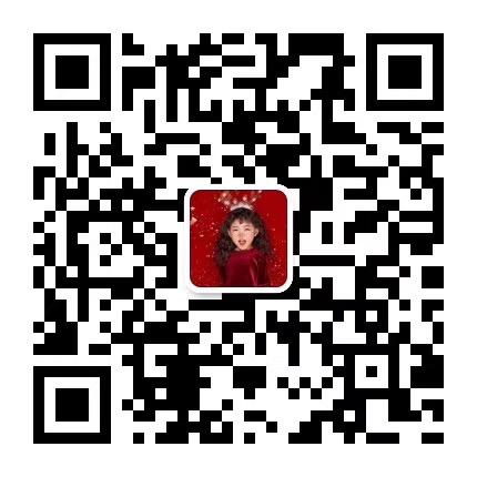 9EE1C0F5-7B3B-4F8F-9A26-67B031CC4765.jpeg