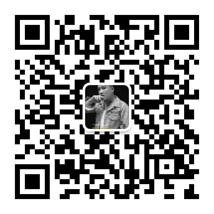 092343y348sb3z4cnzf13f.jpg
