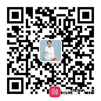 微信图片_20200924155419.jpg
