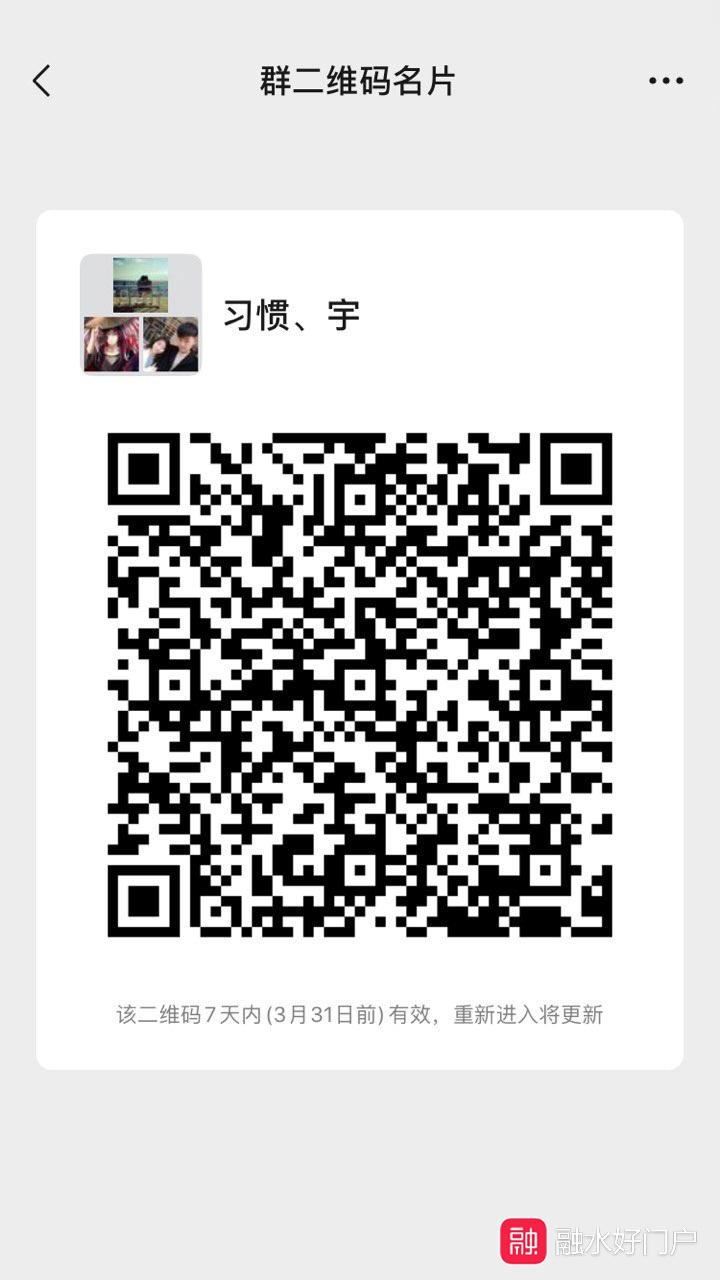 front1_0_Fv1s068YurfUcGpbHjpgB4gFdMNV.1616518264.jpg