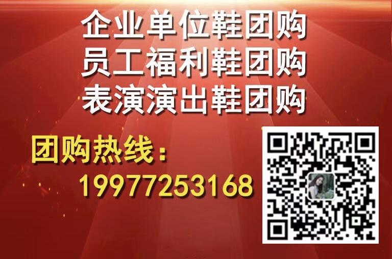 微信图片_20210715203438.jpg